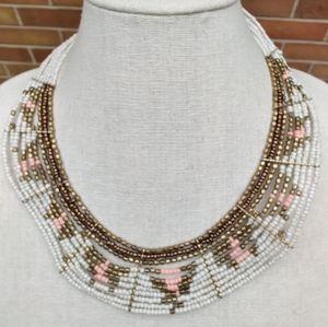 Amazing ZAD Necklace